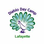 Download Registration Packet for DDC in Lafayette