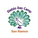Download Registration Packet for DDC in San Ramon